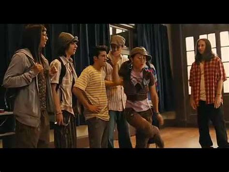 film up voices step up 2 movie trailer youtube
