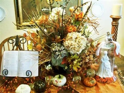 christmas table centerpiece ideas photograph unique christ