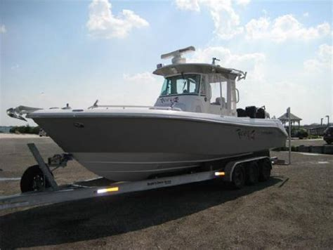 everglades boats hull warranty 2007 everglades 290 pilot ext warranty boats yachts