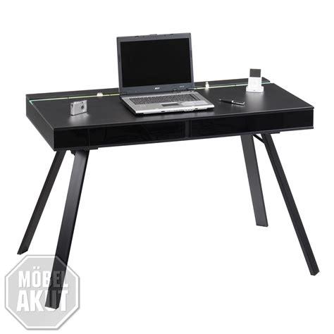 kleiner schreibtisch schwarz schreibtisch pcl500 cable catch jahnke ideal f 220 r laptop