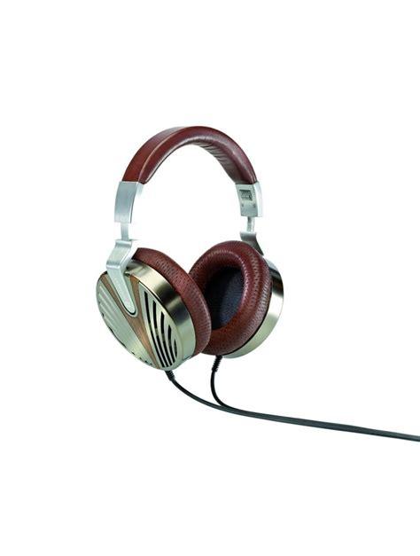 best mixing headphones best headphones for mixing in 2018 soundencore