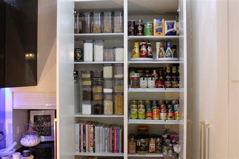 Kmart Pantry by The Kmart Pantry Kmart Styling
