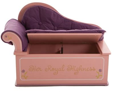 princess fainting couch 95 best images about my stuff 7 on pinterest diaper