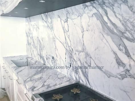 marmer wallpaper dinding motif marmer hd wallpapers