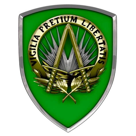 supreme headquarters allied powers europe supreme headquarters allied powers europe shape near