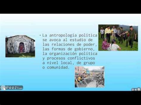aglomeraciones urbanas youtube 191 qu 233 es la antropolog 237 a y que estudia antropolog 237 a prepa