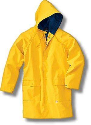 Baju Hujan Nike do actually wear raincoats the weinblog