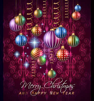 imagenes de happy merry christmas banco de im 193 genes merry christmas and happy new year 2015