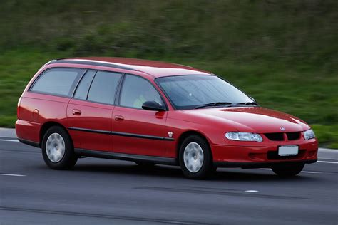 holden hatchback image gallery holden wagon