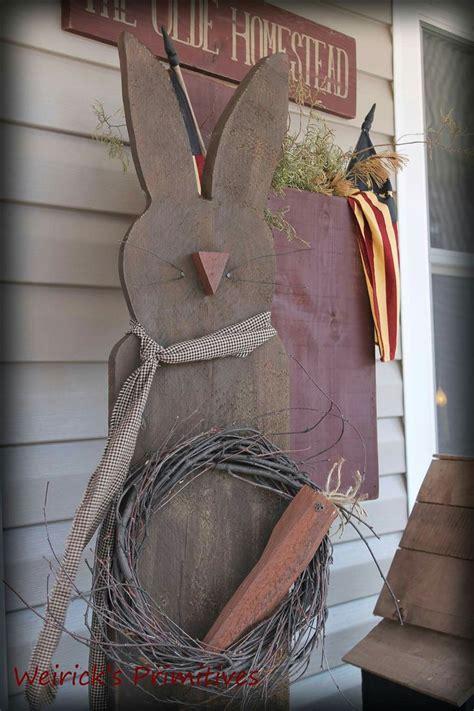 diy prim crafts on 4026 best images about diy primitive crafts on