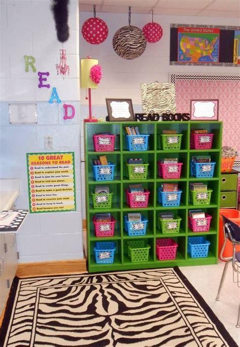 My 5th Grade Classroom 2013 2014 Classroom Ideas