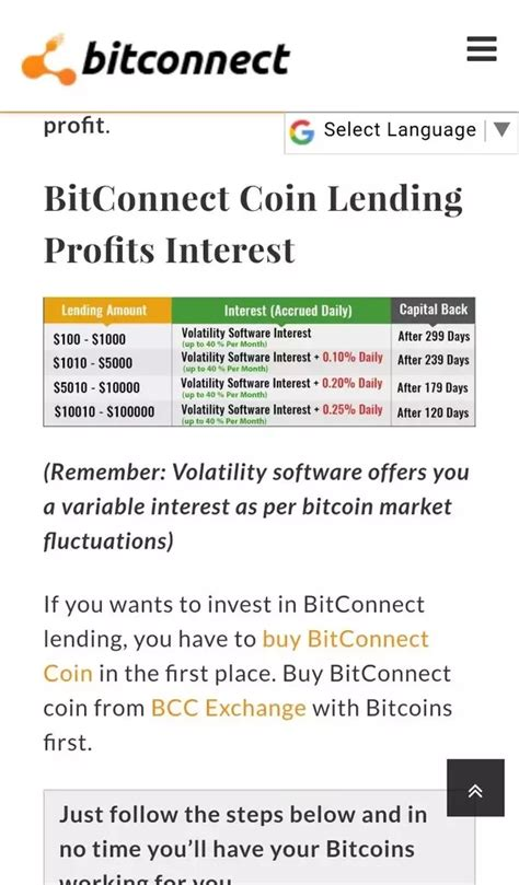 bitconnect how to buy how to buy bitcoin on bitconnect image collections how