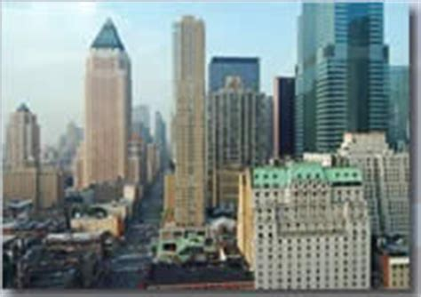 Paramount Hotel New York City, nyc,ny