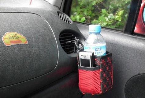 Lipin R Kantung Pillar Mobil Bh 933 Berkualitas 1 kantong organizer mobil serbaguna jakartanotebook