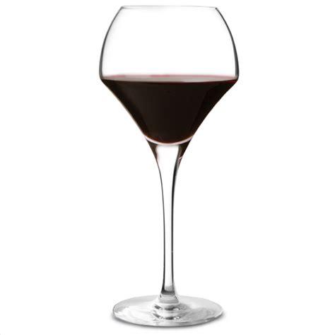 wine glasses open up round wine glasses 12 3oz 370ml