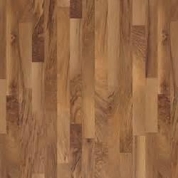 aluminum oxide laminate flooring aluminum oxide finish