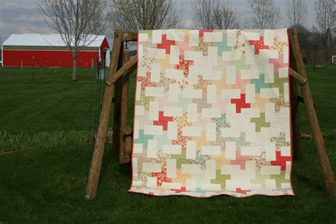 quilt tutorial videos crazy mom quilts cartwheels quilt