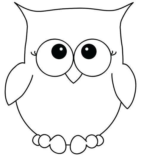 printable owl pillow pattern exelent free owl printable template pattern exle