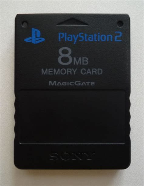 Memory Card Mmc Ps2 32mb Termurah ps2 modovana kartica original kupindo 39906807