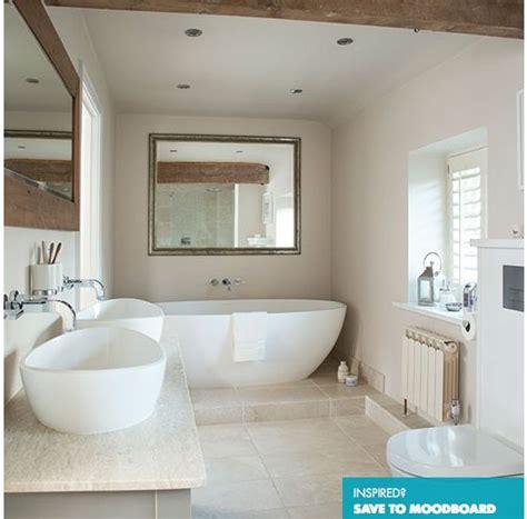 bathtub buildup if we build up the bathtub small house pinterest