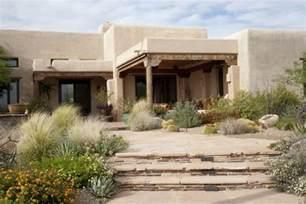 Landscape Network Southwestern Landscaping Tucson Az Photo Gallery