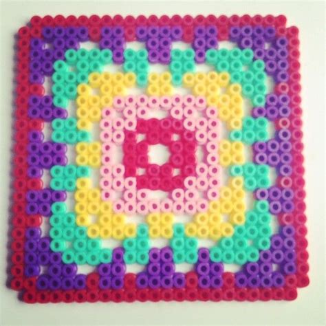 melty bead patterns 703 best images about hama on perler