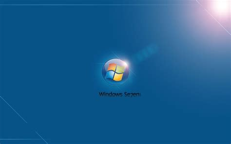 microsoft themes and wallpaper microsoft windows 7 desktop backgrounds wallpaper cave