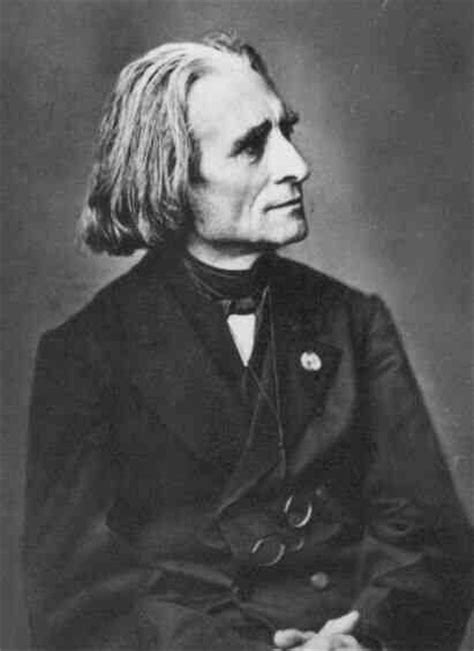 franz liszt biography 17 best images about franz liszt on pinterest statue of