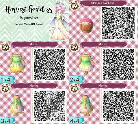 acnl ombre qr 17 best images about acnl on pinterest animal crossing