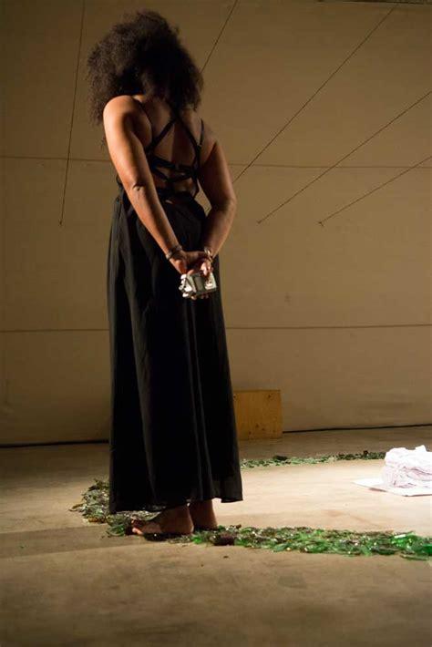 Nathalie Mba Bikoro by Nathalie Mba Bikoro