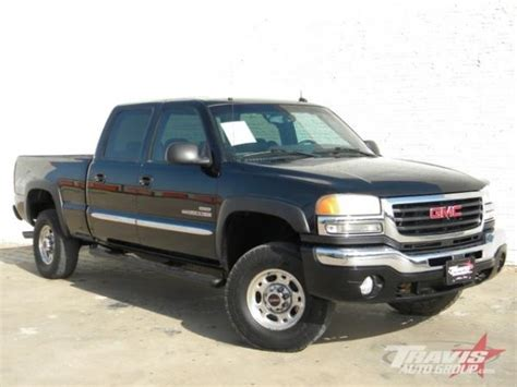 how to fix cars 2003 gmc sierra 2500 parking system 2003 gmc sierra 2500hd information and photos momentcar