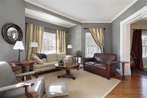 dark brown  gray living room bedrooms  living