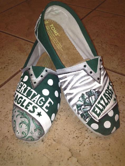 toms sport shoes 51 best images about sports shoes idea on