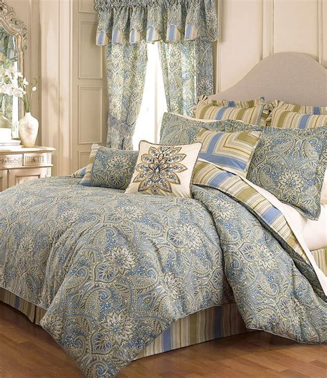 Waverly Bed Sets 17 Best Images About Waverly I It On Pinterest Valance Curtains Toile Bedding