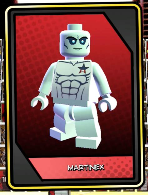 Lego Guardian Of Galaxy 3 classic guardians of the galaxy character pack dlc review
