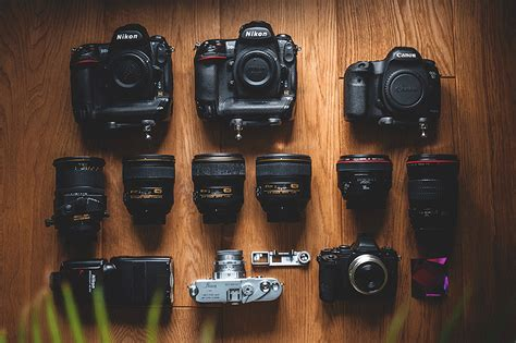 My Wedding Photographer by Wedding Photography Gear Best For Wedding Photography