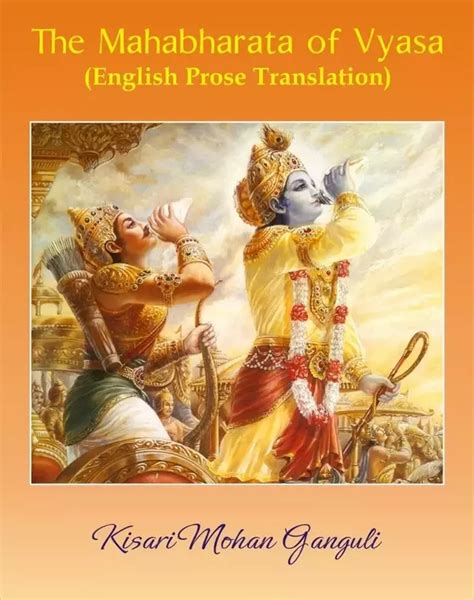 best book on mahabharata which is the best book to read mahabharata quora