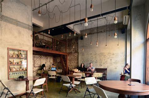 design cafe studio bangalore gallery of birdsong cafe studio eight twentythree 1