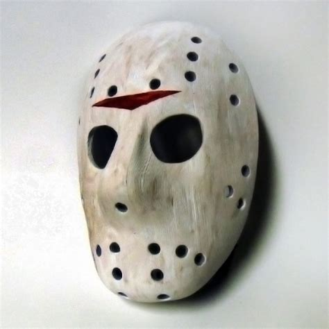 Print Mask 10 easy costumes you can 3d print at home 3d