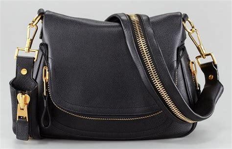 Handbag Black Scada how a handbag can cost 38 000 here now