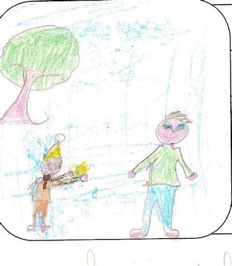 el regalo del duende tizona kids lee con blandita libro recomendado el regalo del duende