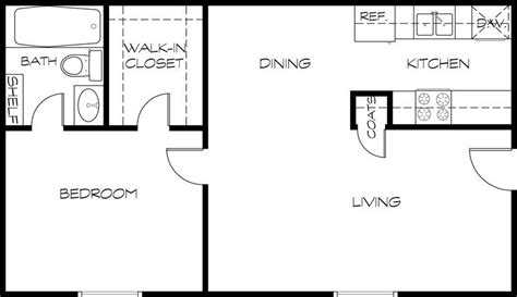 home plan design 400 sq ft studio floor plans 400 sq ft pdf wooden sectional