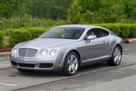 manual repair free 2006 bentley continental gt regenerative braking service manual how things work cars 2006 bentley continental transmission control service