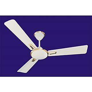 ceiling fan rpm crompton aura 48 ceiling fan 1200 mm speed 360 rpm best deals with price comparison