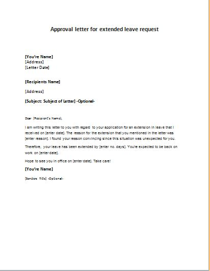 Business Letter Approval Request business letter sample request for approval sample request letter to