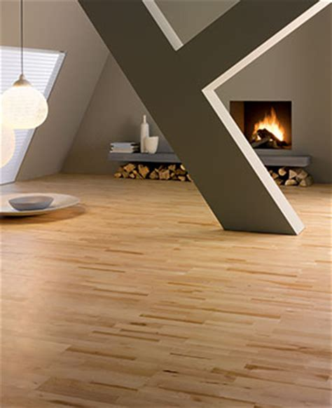 High Resilient Flooring by What Is High End Resilient Flooring