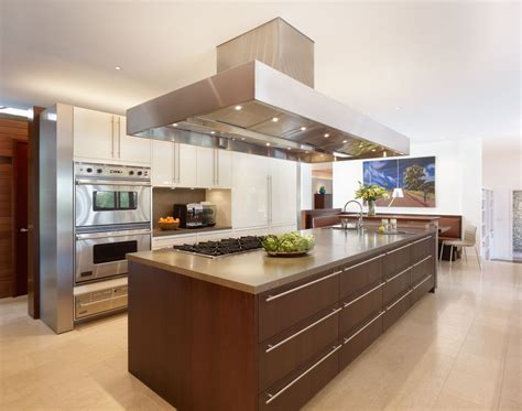 kitchen plans with islands floor island two