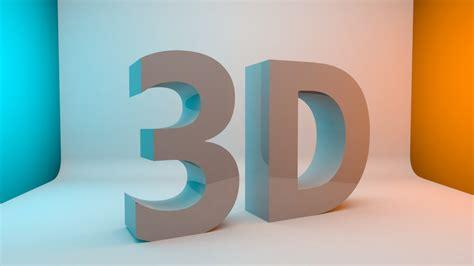 testo 3d photoshop creare un testo in 3d con photoshop total photoshop