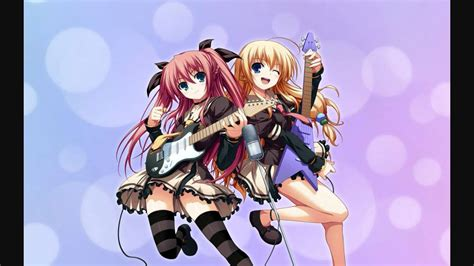 nightcore remember when pin nightcore remember the name on pinterest