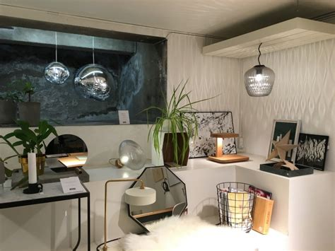desain rumah skandinavia tips desain rumah bergaya skandinavia